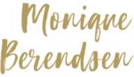 Monique Berendsen Logo